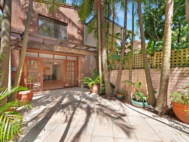 76B Undercliff Street, Neutral Bay, NSW 2089