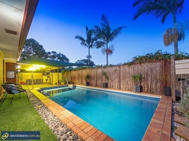 9 Voltaire Crescent, Petrie, Qld 4502