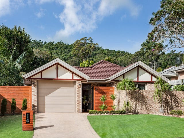 35 Bronzewing Drive, Erina, NSW 2250