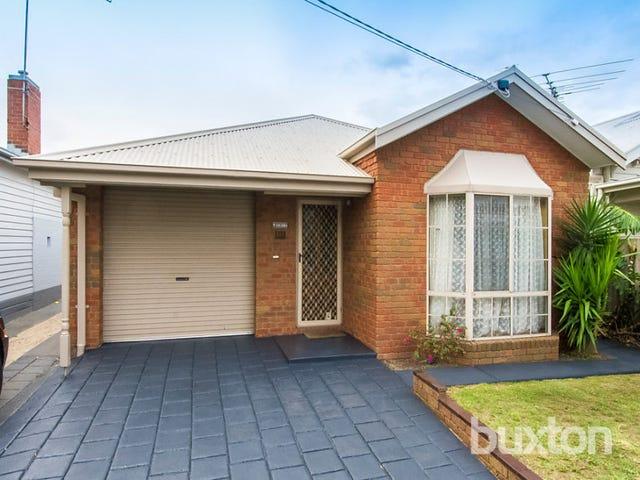 110 Autumn Street, Geelong West, Vic 3218