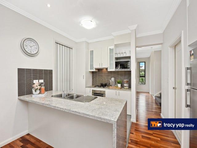 5/1 Checkley Court, Ermington, NSW 2115