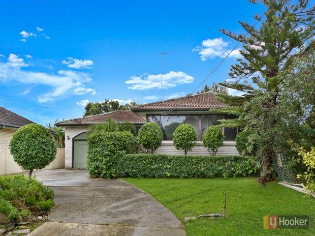 49 Frederick Street, Blacktown, NSW 2148