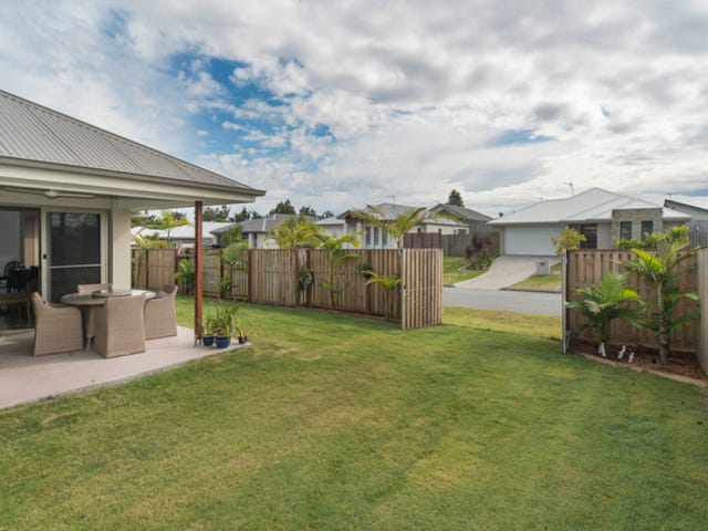 10 Cypress Circuit,, Coomera, Qld 4209