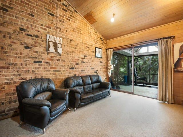 139 Empire Bay Drive, Empire Bay, NSW 2257