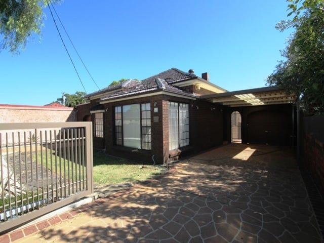 37 Henson Street, Brighton Le Sands, NSW 2216