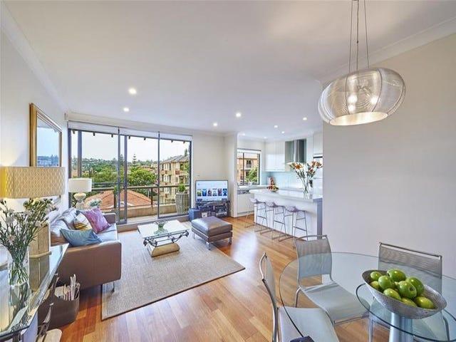 10/47-51 Chaleyer Street, Rose Bay, NSW 2029