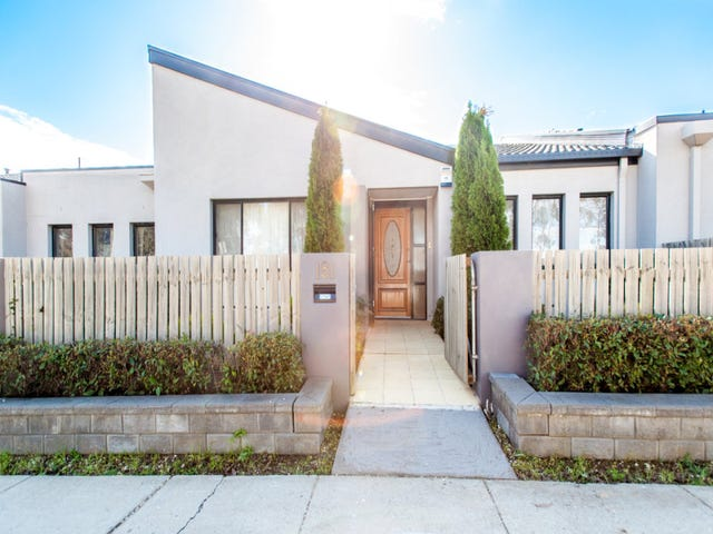 181 Anthony Rolfe Ave, Gungahlin, ACT 2912