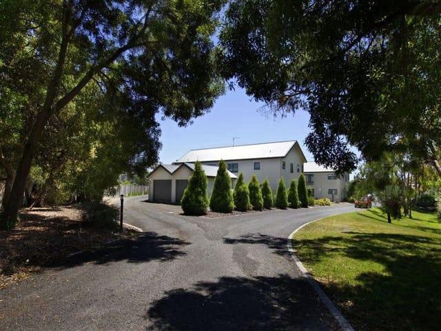 2 150 Wilmot Street, Port Sorell, Tas 7307