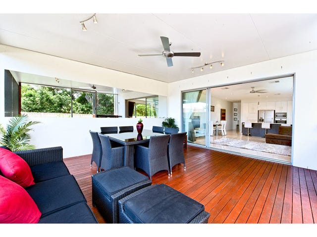 2/15 Teal Avenue, Paradise Point, Qld 4216