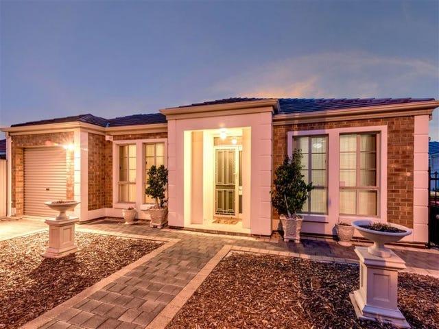 60A Brooker Terrace, Richmond, SA 5033