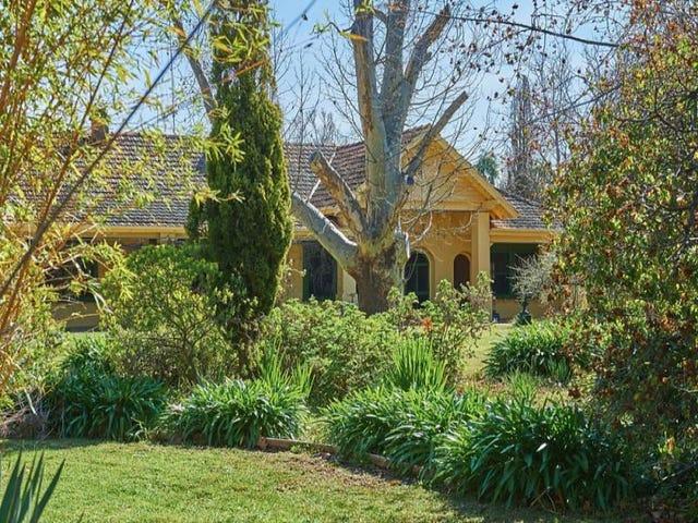 'Stud Park', 1066 Stud Park Road, Deniliquin, NSW 2710