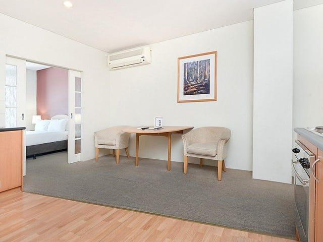 705/12 Victoria Avenue, Perth, WA 6000