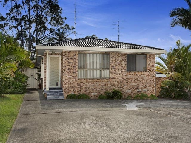 1/7 Kingfisher Place, Barrack Heights, NSW 2528