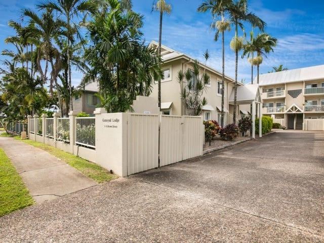 4/4 Brown Street, Woree, Qld 4868