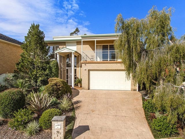 38 Brittany Crescent, Kariong, NSW 2250