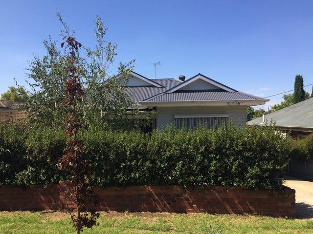 552 Thompson Street, Albury, NSW 2640
