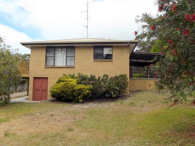 170 Main Road, Binalong Bay, Tas 7216