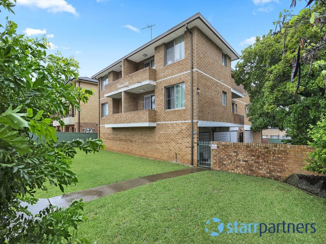 1/97 Great Western Highway, Parramatta, NSW 2150