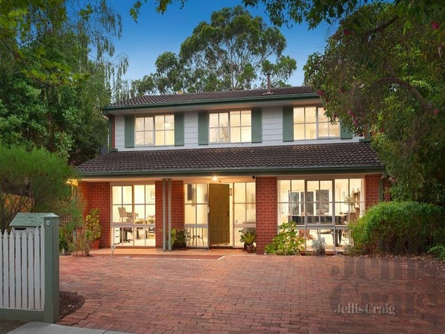 79 Brunel Street, Malvern East, Vic 3145