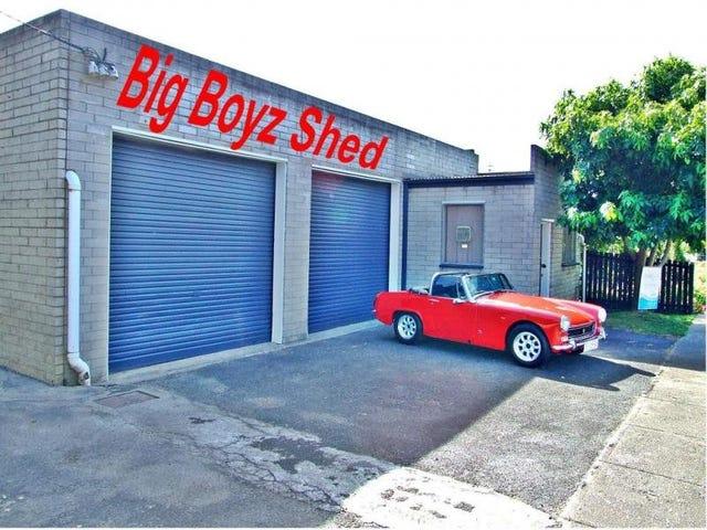 27 Elizabeth Street, George Town, Tas 7253