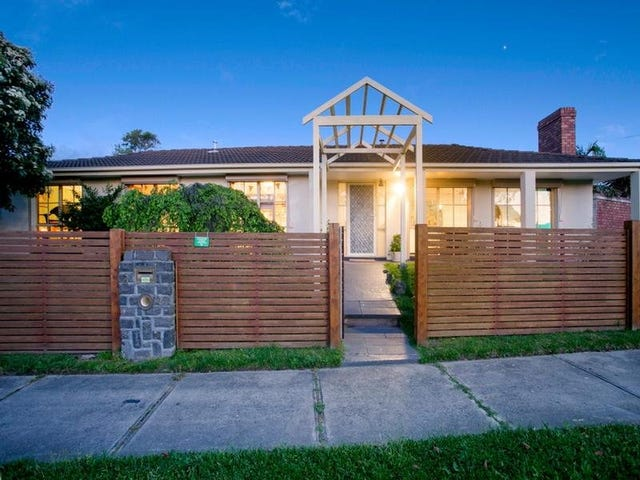 2 Ballymore Court, Frankston, Vic 3199