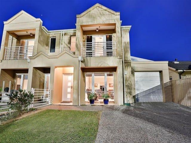 44 Cudmore Terrace, Henley Beach, SA 5022