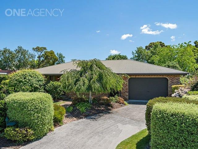 4 Swan Avenue, Longford, Tas 7301