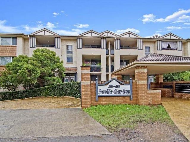 21/392-402 Windsor Road, Baulkham Hills, NSW 2153