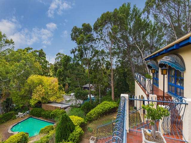 41 Mill Terrace, Eden Hills, SA 5050