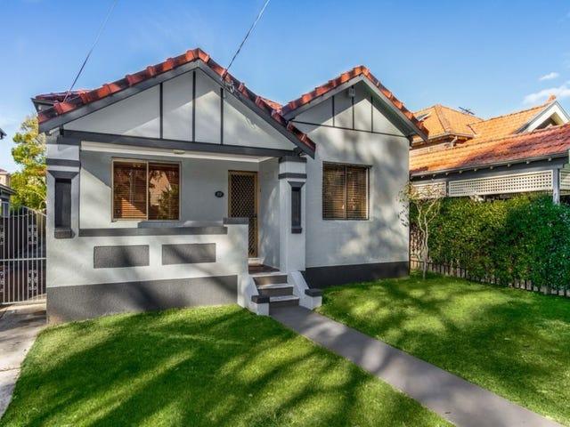 27 Shaw Avenue, Kingsford, NSW 2032