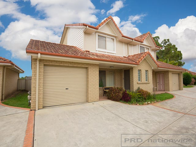 9/2A Justine Parade, Rutherford, NSW 2320