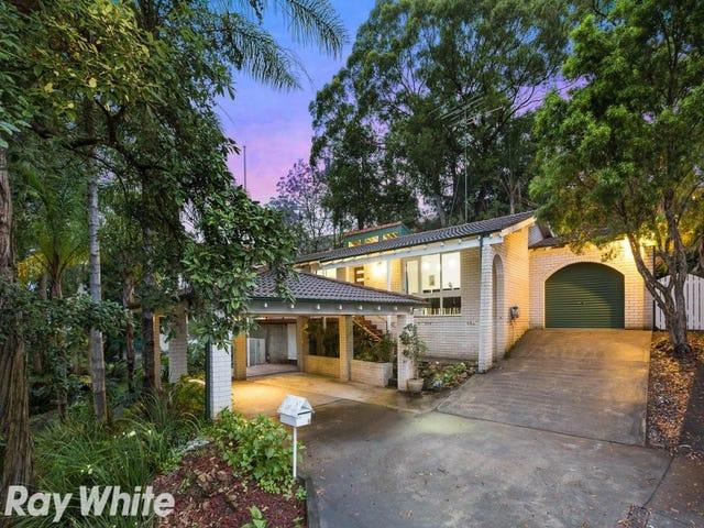 66 Northam Drive, North Rocks, NSW 2151