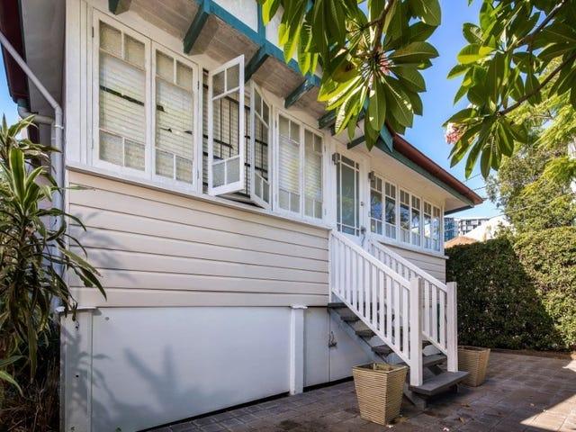64 Pearson Street, Kangaroo Point, Qld 4169