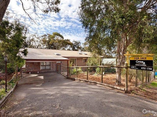 40 Martin Place, Faulconbridge, NSW 2776