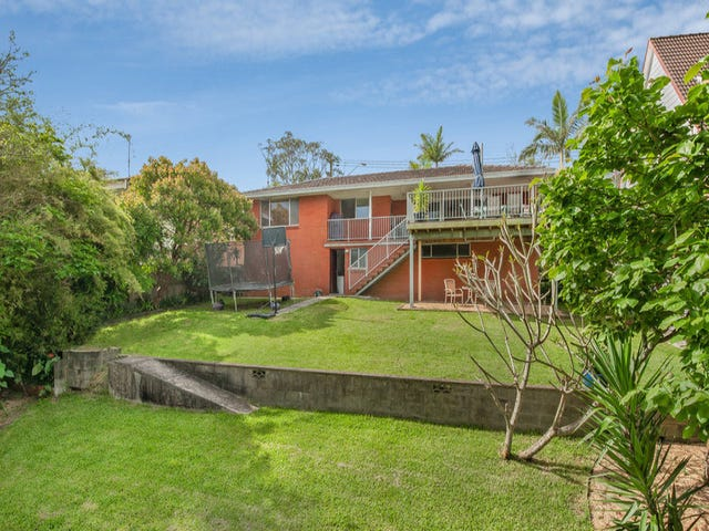 110 Old Gosford Road, Wamberal, NSW 2260
