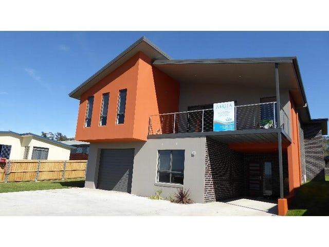 6 Flinders Lane, Bridport, Tas 7262