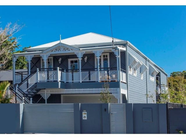 25A Joan Street, Burleigh Waters, Qld 4220