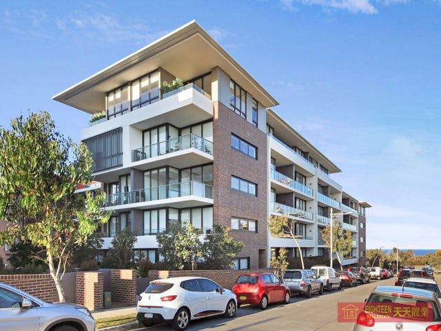 310/28 Harvey Street, Little Bay, NSW 2036