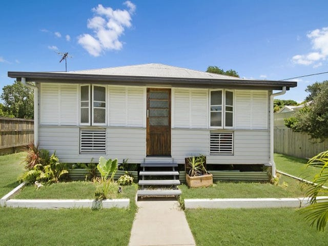 7 Sixth Avenue, South Townsville, Qld 4810