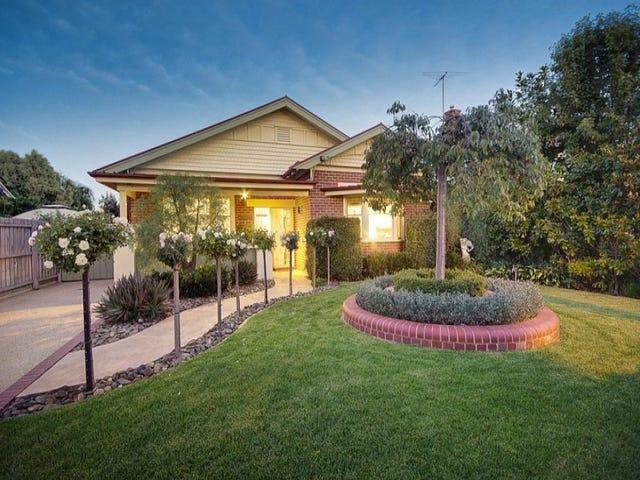 73 Ormond Road, East Geelong, Vic 3219