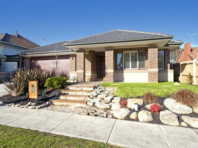 67 Altona Street, Heidelberg Heights, Vic 3081