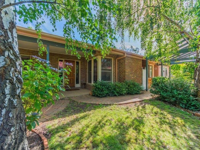 34 Baynes Road, Red Hill, Vic 3937