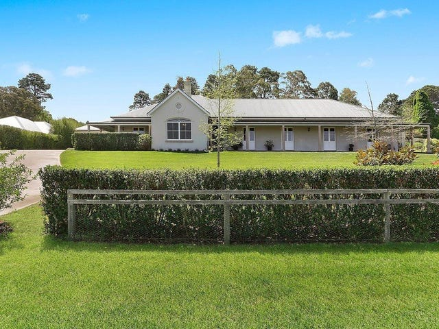 6 Foldgarth Way, Burradoo, NSW 2576
