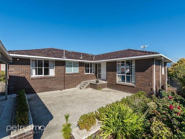 66 Cornwall Street, Rose Bay, Tas 7015