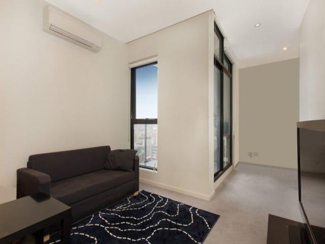 1103/380 Little Lonsdale Street, Melbourne, Vic 3000