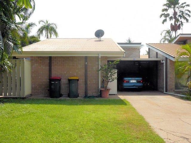 4/1 Ostermann Street, Coconut Grove, NT 0810
