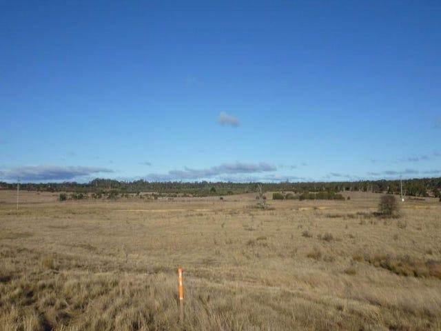 Lot 1 Sandy Point Rd, Windellama, NSW 2580