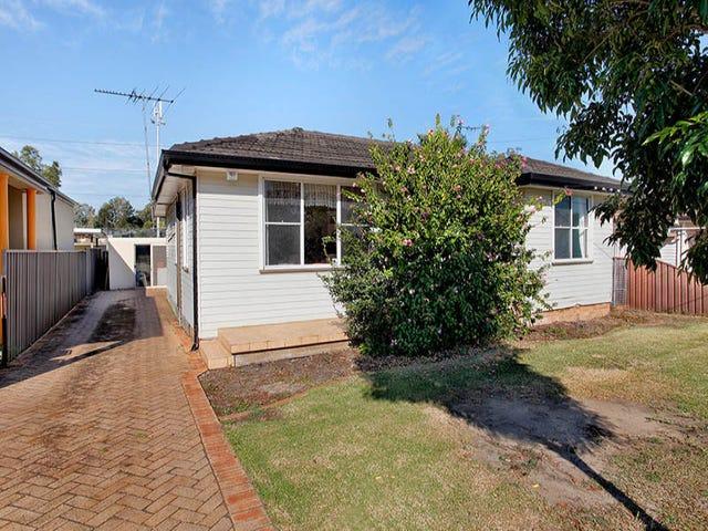 26 Allen Road, Blacktown, NSW 2148