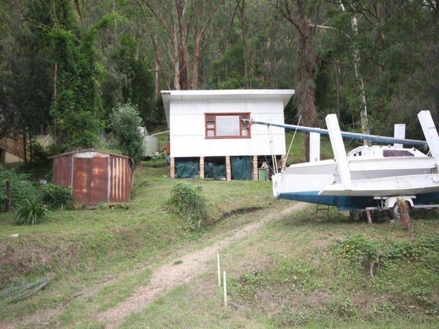 210 Settlers Road, Lower Macdonald, NSW 2775