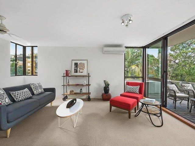 7/3 Belmont Avenue, Wollstonecraft, NSW 2065
